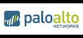 paloalto-network
