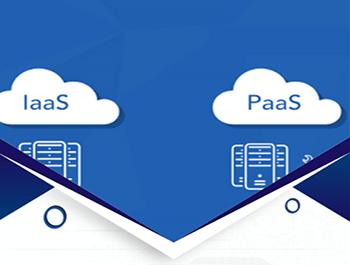 IAAS/PAAS
