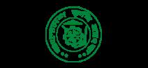 Bangladesh Agriculture Bank