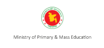 Ministry of Primary & Mass Education