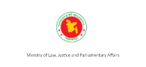 Ministry of Law, Justice