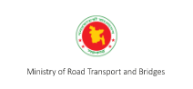 Ministry of Road Transport