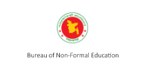 Bureau of non-formal education