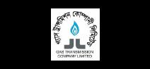 Gas Transmission Company