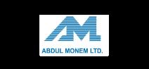 Abdul Monem Ltd