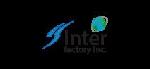 Inter factory inc