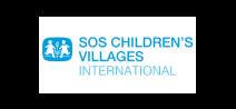 SOS Childern's Village