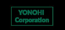YONOHI