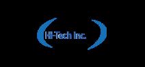 Hi tech inc