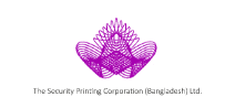 The security printing corporation bangladesh Ltd