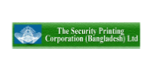 The Security of Primting Corporation