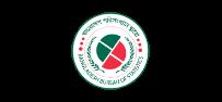 bangladesh porishongkha